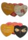 Hartverwarmertjes-kaarten-Caroline-van-den-Sigtenhorst-9789085081531-kaarten-eenzaam-en-drie-eenheid-Bloom-web