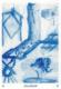Hemelpoorten Orakelkaarten Madama 9789085080428 kaart droefheid Bloom