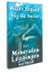 Het Mineralen Leggingen Werkboek Yvonne De Graaf 9789462285620 Bloom Web