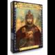 Het Orakel Van Camelot John Mattews 9789401300988 Doos Bloom Web