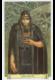 Het Orakel Van Camelot John Mattews 9789401300988 Kaart Amangons Bloom Web