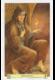 Het Orakel Van Camelot John Mattews 9789401300988 Kaart Dindrane Bloom Web