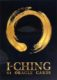 I-Ching-Oracle-Cards-Lunaea-Weatherstone-9780738754345-Bloom-webshop