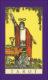 Het Klassieke tarotspel van A.E. Waite 9789063789510 Bloom web
