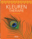 Kleurentherapie Stephanie Norris 9789089989345 Boek Bloom Web