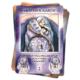 Kracht-van-het-wiel-meditatiespel-Linda-Ewashina-9789085081869-kaart-moeder-aarde-Bloom-web