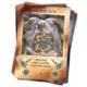 Kracht-van-het-wiel-meditatiespel-Linda-Ewashina-9789085081869-kaart-vader-zon-Bloom-web