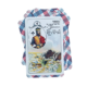 Lenormand Kaarten 9789085080626 Web Bloom Kaart Wolken