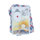 Lenormand Kaarten 9789085080626 Web Bloom Kaart Zonne