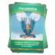 Levensdoel-orakelkaarten-Doreen-Virtue-9789085081654-kaart-energieheling-Bloom-web