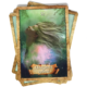 Magische Wegwijzers Orakelkaarten Colette Baron Reid 9789085081906 Kaart Magisch Gebed Bloom Web