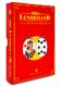 Mlle-Lenormand-Set-Aimee-Zwitser-9789073140196-doos-boek-en-kaarten-Bloom-web
