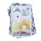 Mlle-Lenormand-Set-Aimee-Zwitser-9789073140196-kaart-zonne-Bloom-web