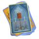 Mystieke-Lenormand-kaarten-9789085080725-Fiechter-kaart-3-Bloom-web