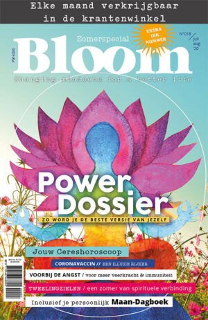 Bloom Zomerspecial 2020