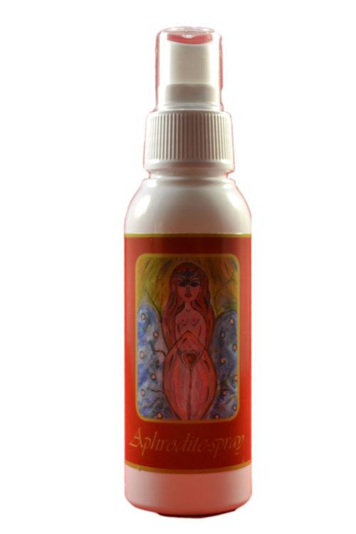 Aphrodite spray 100 ml