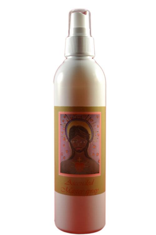 Ascended Master Spray 200 ml