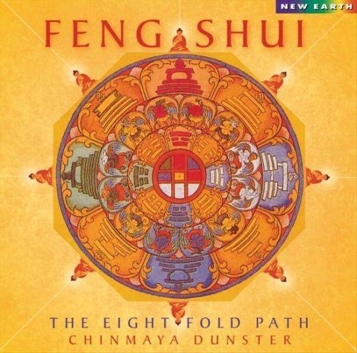CD Feng Shui