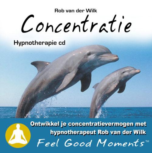 CD Concentratie