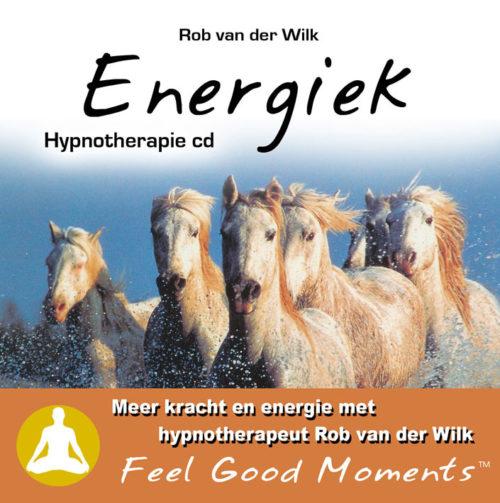 CD Energiek