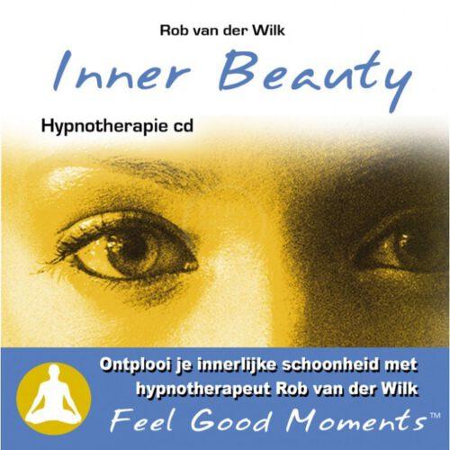 CD Inner beauty